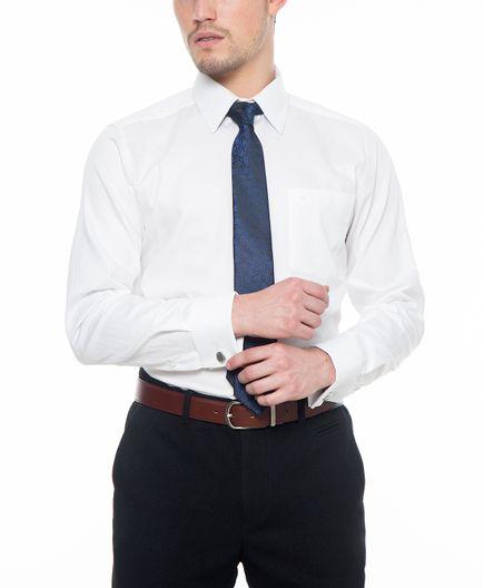 camisa-formal-mancornas-manga-larga-unicolor-11750-blanco-1