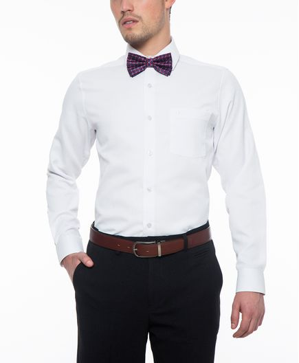 camisa-formal-manga-larga-puntos-11752-blanco-1
