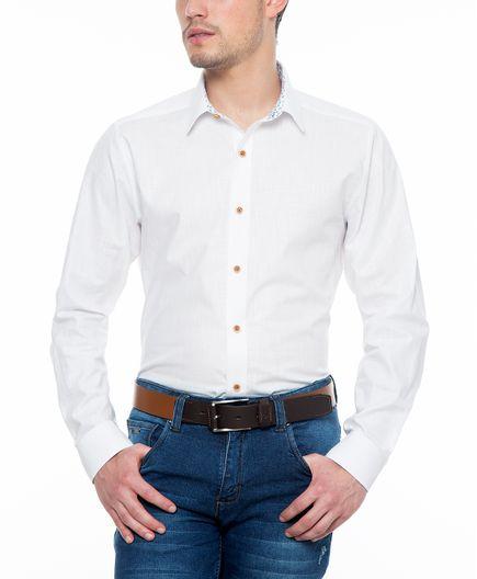 camisa-casual-manga-larga-unicolor-11753-blanco-1