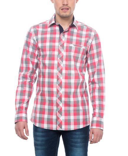 camisa-sport-manga-larga-cuadros-11754-rosado-1