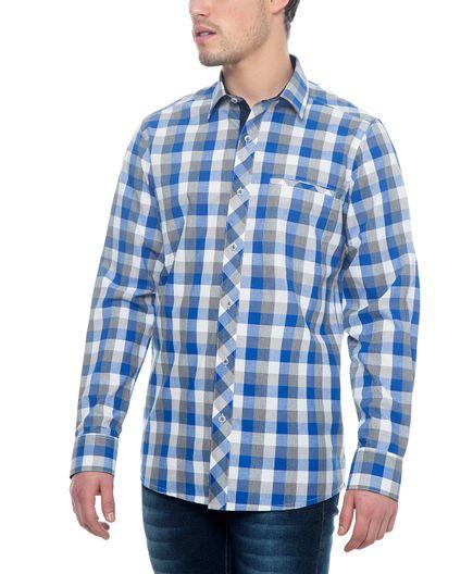 camisa-sport-manga-larga-cuadros-11754-azul-1