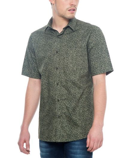 camisa-sport-manga-corta-estampada-11755-verde-1