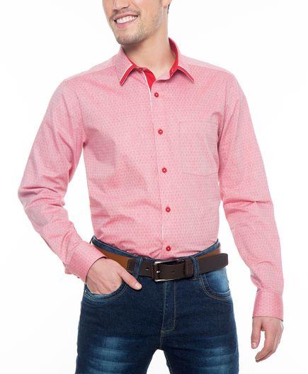 camisa-casual-manga-larga-dobby-11758-rosado-1