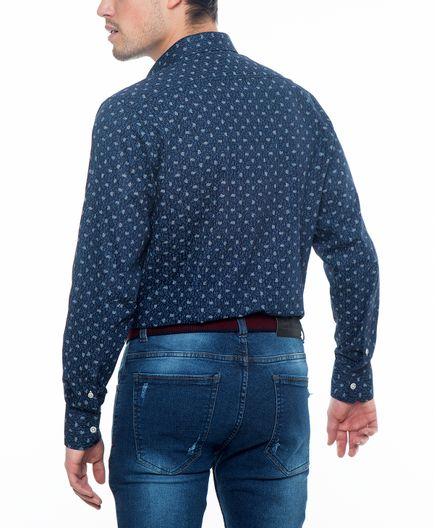 camisa-casual-manga-larga-estampada-11741-azul-2