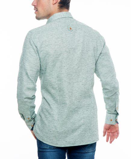 camisa-sport-manga-larga-texturizada-11674-verde-2
