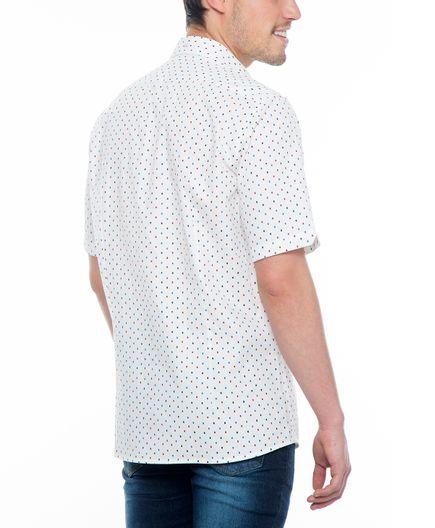 camisa-sport-manga-corta-puntos-11745-blanco-2