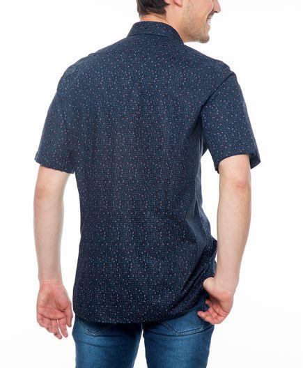 camisa-sport-manga-corta-puntos-11746-azul-2