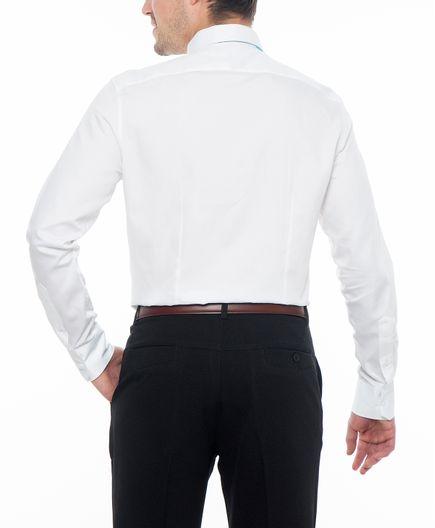 camisa-formal-manga-larga-dobby-11749-blanco-2