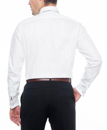 camisa-formal-mancornas-manga-larga-unicolor-11750-blanco-2