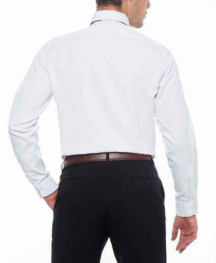 camisa-formal-manga-larga-puntos-11752-blanco-2