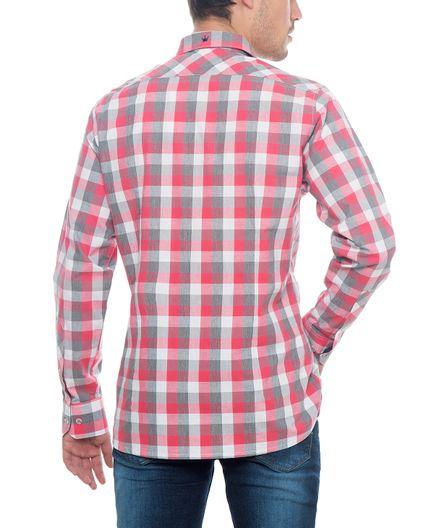 camisa-sport-manga-larga-cuadros-11754-rosado-2