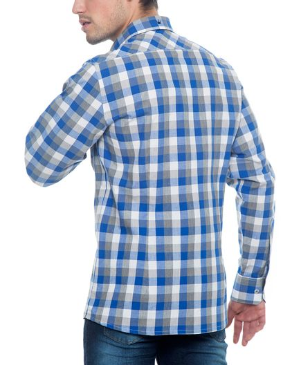 camisa-sport-manga-larga-cuadros-11754-azul-2