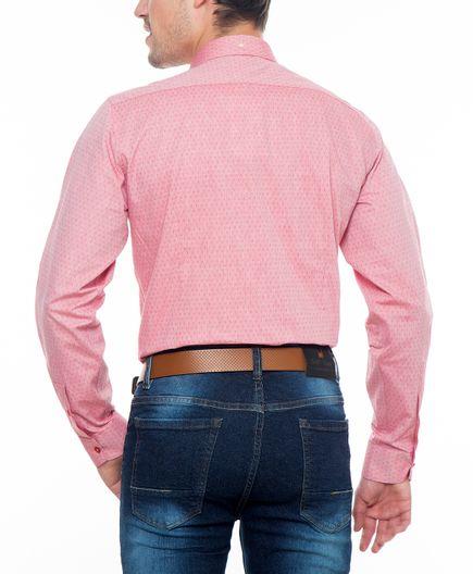camisa-casual-manga-larga-dobby-11758-rosado-2