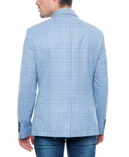 Blazer-casual-cuadros-11768-azul-2