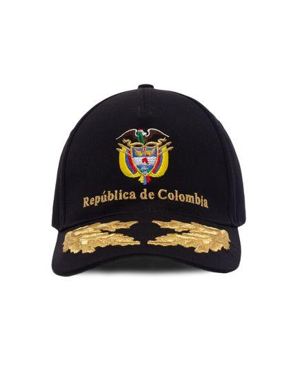 gorra-colombia-11759-negro-1