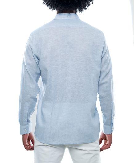 Camisa-de-Lino-en-2-Colores
