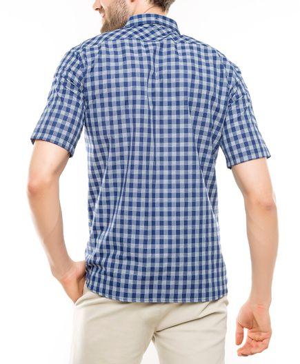 Camisa-Sport-Cuadros-Tattersal