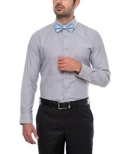 Camisa-Formal-Germany-100--Algodon
