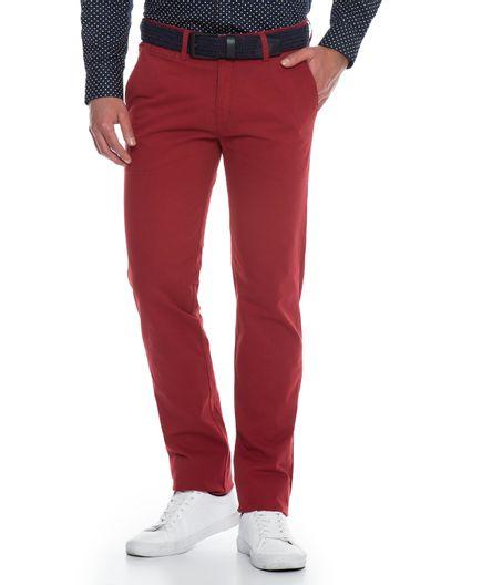 Pantalon-Sport-Koban