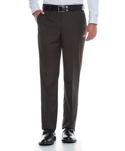 Pantalon-Formal-Koban
