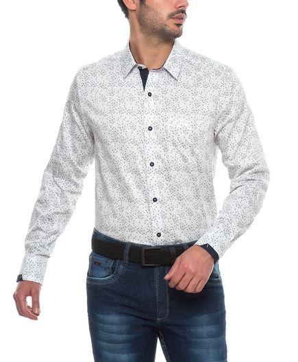 Camisa-Casual-Estampada-100--algodon