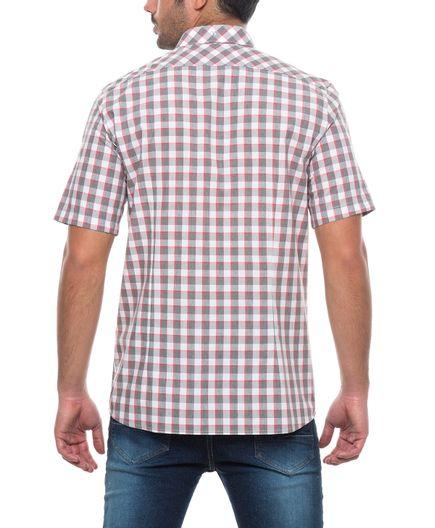 Camisa-Sport-Manga-Corta-100--algodon