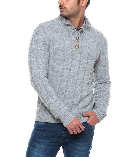 Sweater-100-Acrilico