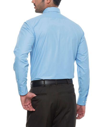 Camisa-Formal