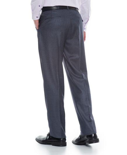 Pantalon-Formal