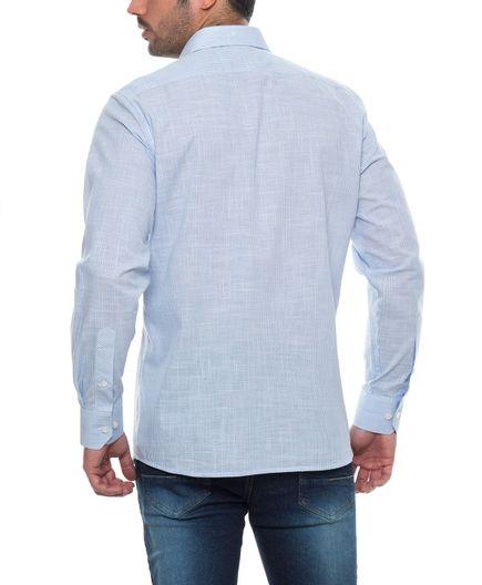 Camisa-Sport-Manga-Larga-100--algodon