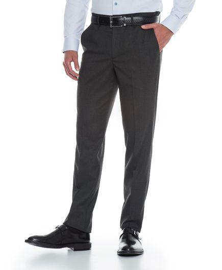Pantalon-Casual-2-colores